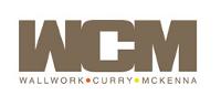 http://www.wcm-partners.com/